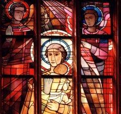 kirchenfenster003.jpg
