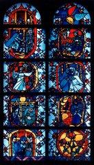 kirchenfenster005.jpg