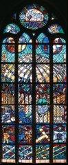 kirchenfenster006.jpg