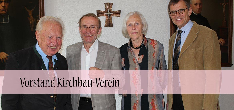 Vorstand_Kirchenbauverein.jpg