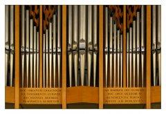 2_Albiez-Orgel_verkleinert.jpg